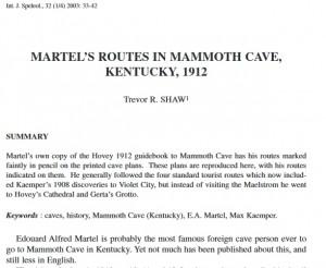 Martel-MMC1912