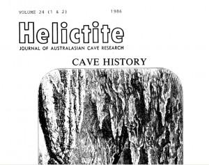 helectite1986