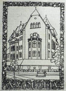 motivhaus
